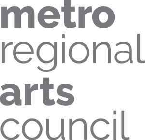 MRAC_logo_Gray.png