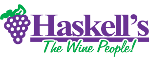 hask_logo.png