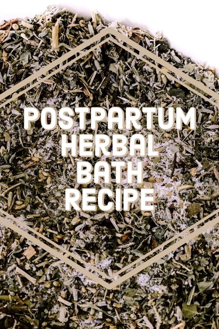 postpartum-herb-bath-recipe.jpeg