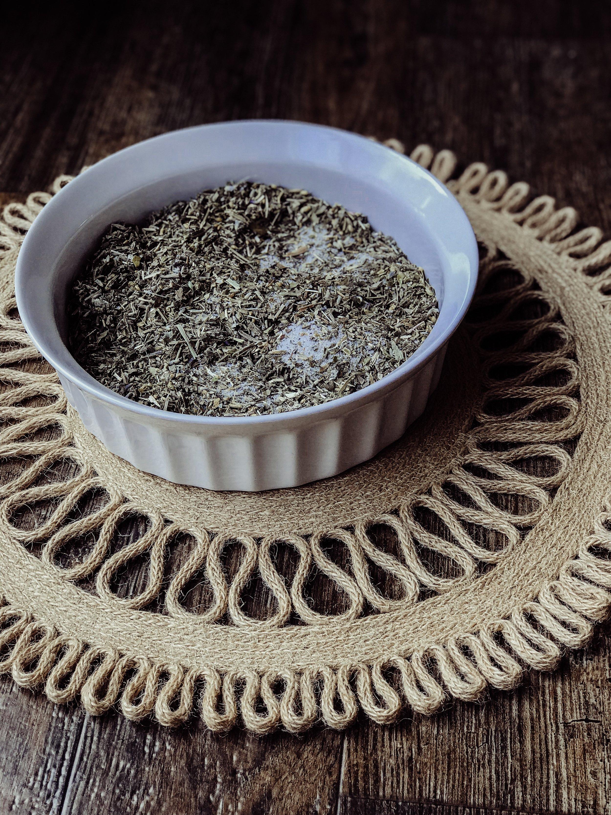 postpartum-herbal-bath-recipe-2.jpeg
