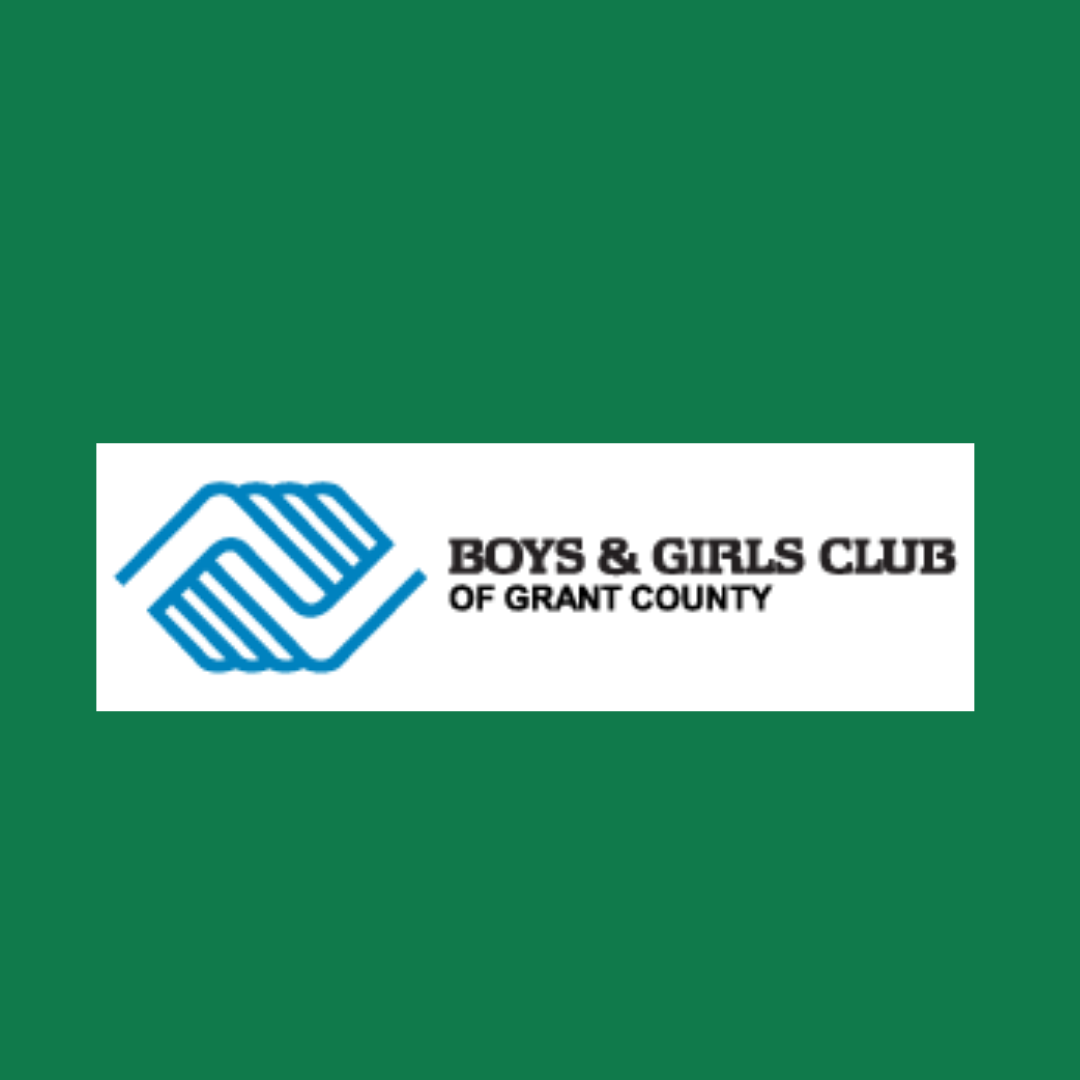 Boys and Girls Club - Offers