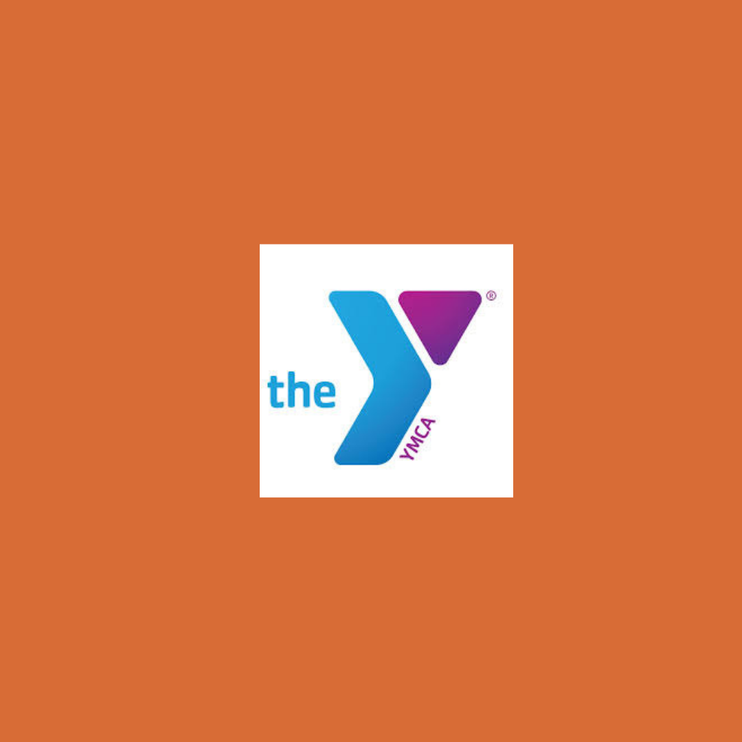 YMCA - Offers after school care
