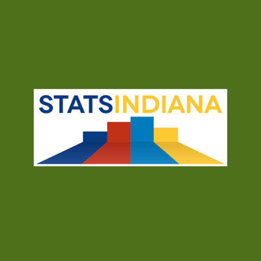 Indiana's Public Data Utility -