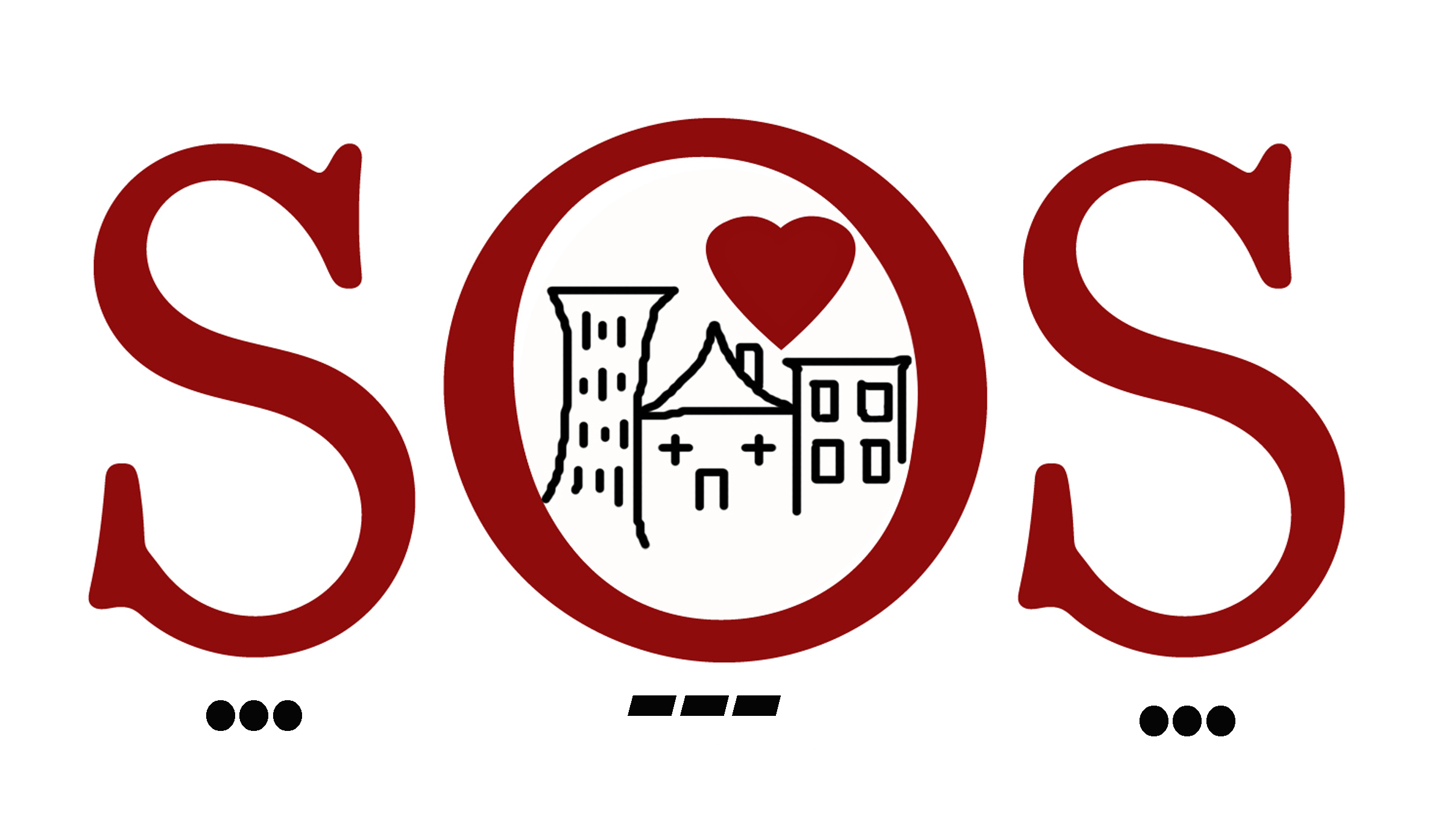 Save Our Stories - an organization dedicated to historical preservation in the City of Marion, Indiana.