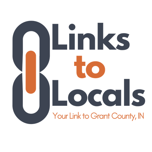 Links to Locals (2).png