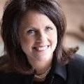 Anne DuncanPresident Elect - President of Owen-Weilert-Duncan Funeral Home