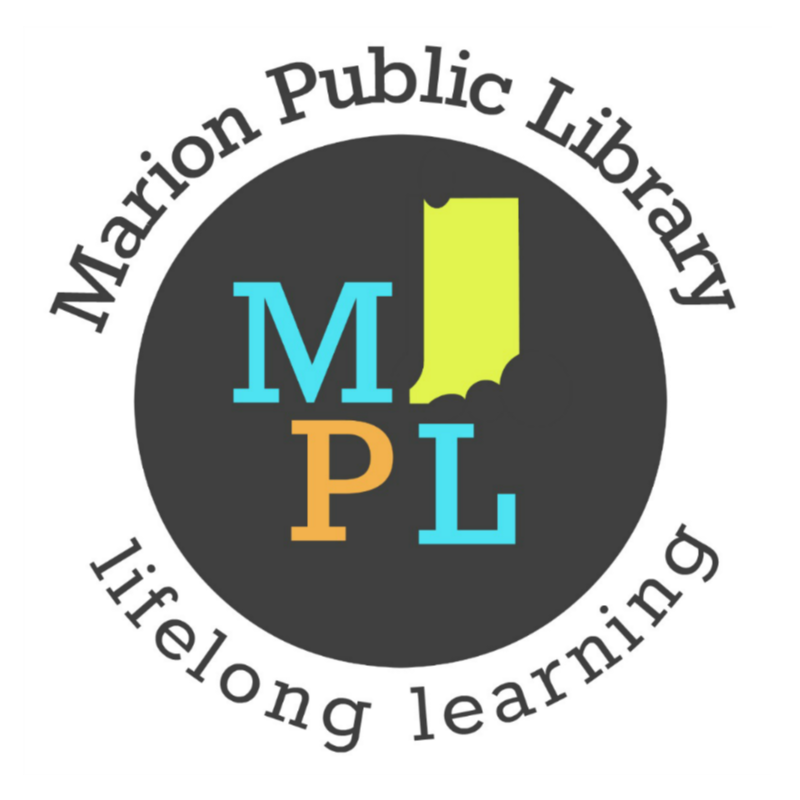 mpl logo with air.png