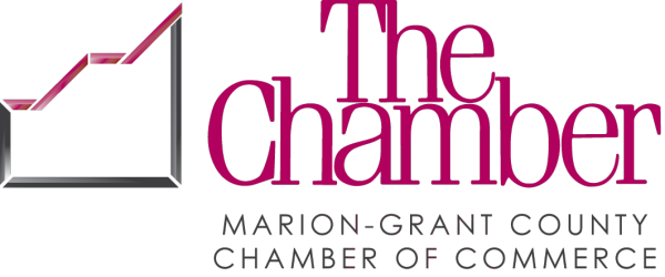 Chamber_color_full_name_logo_no_shaddow_600x250.png