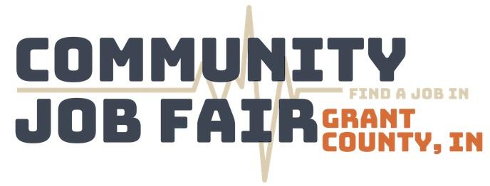 Community+job+fair.jpg