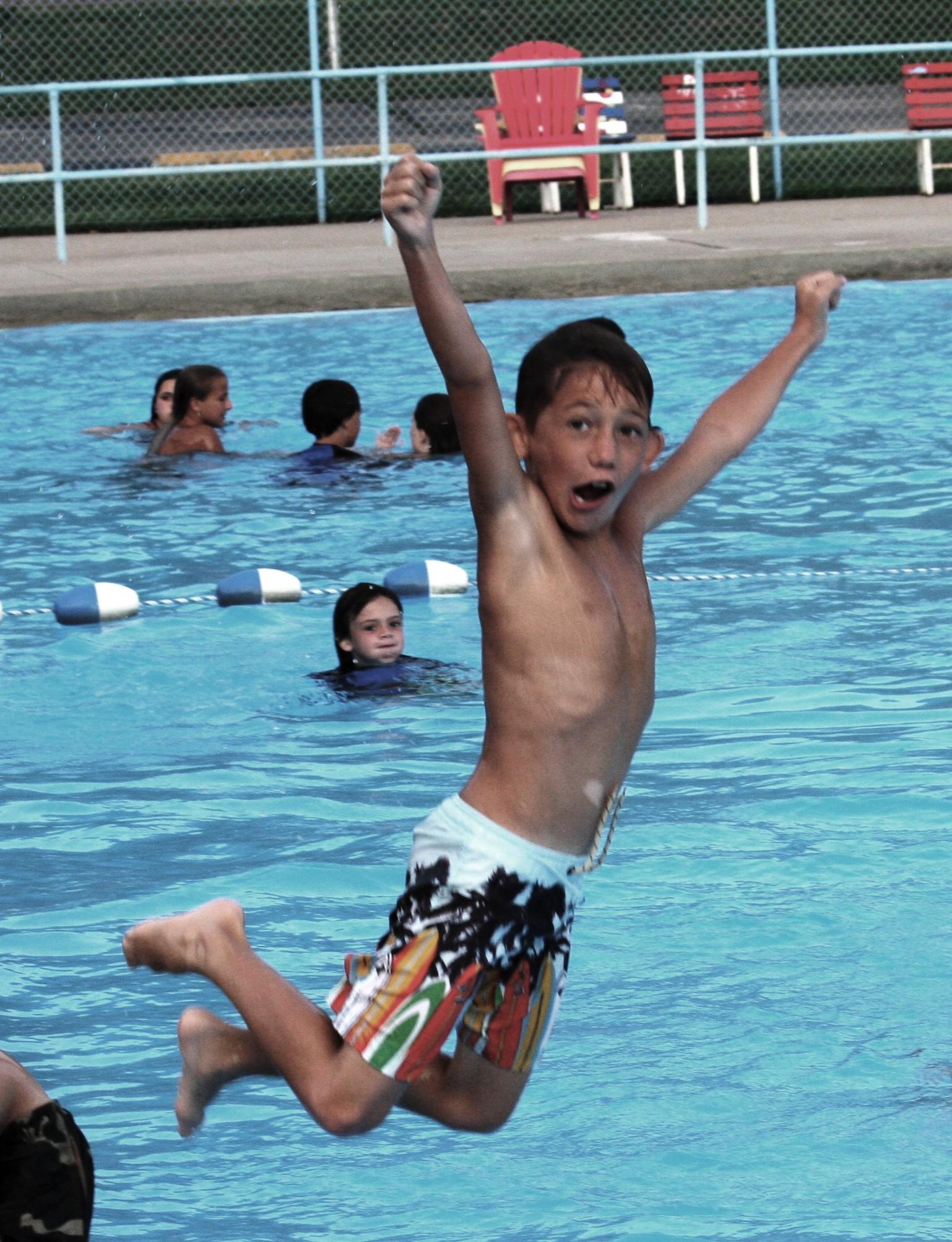 Gas City Pool Summer Fun.jpg