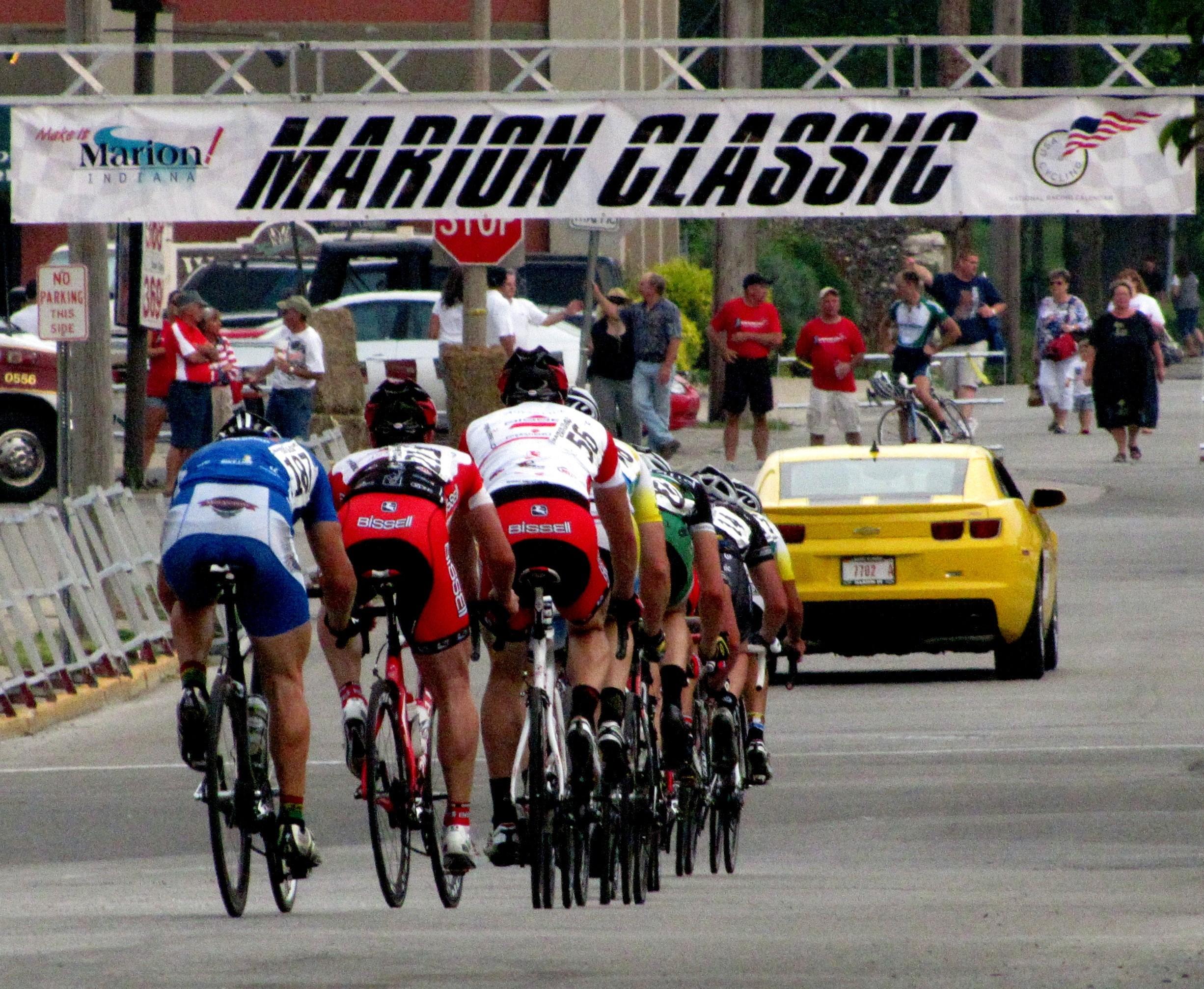 Marion Classic Bike Race.jpg