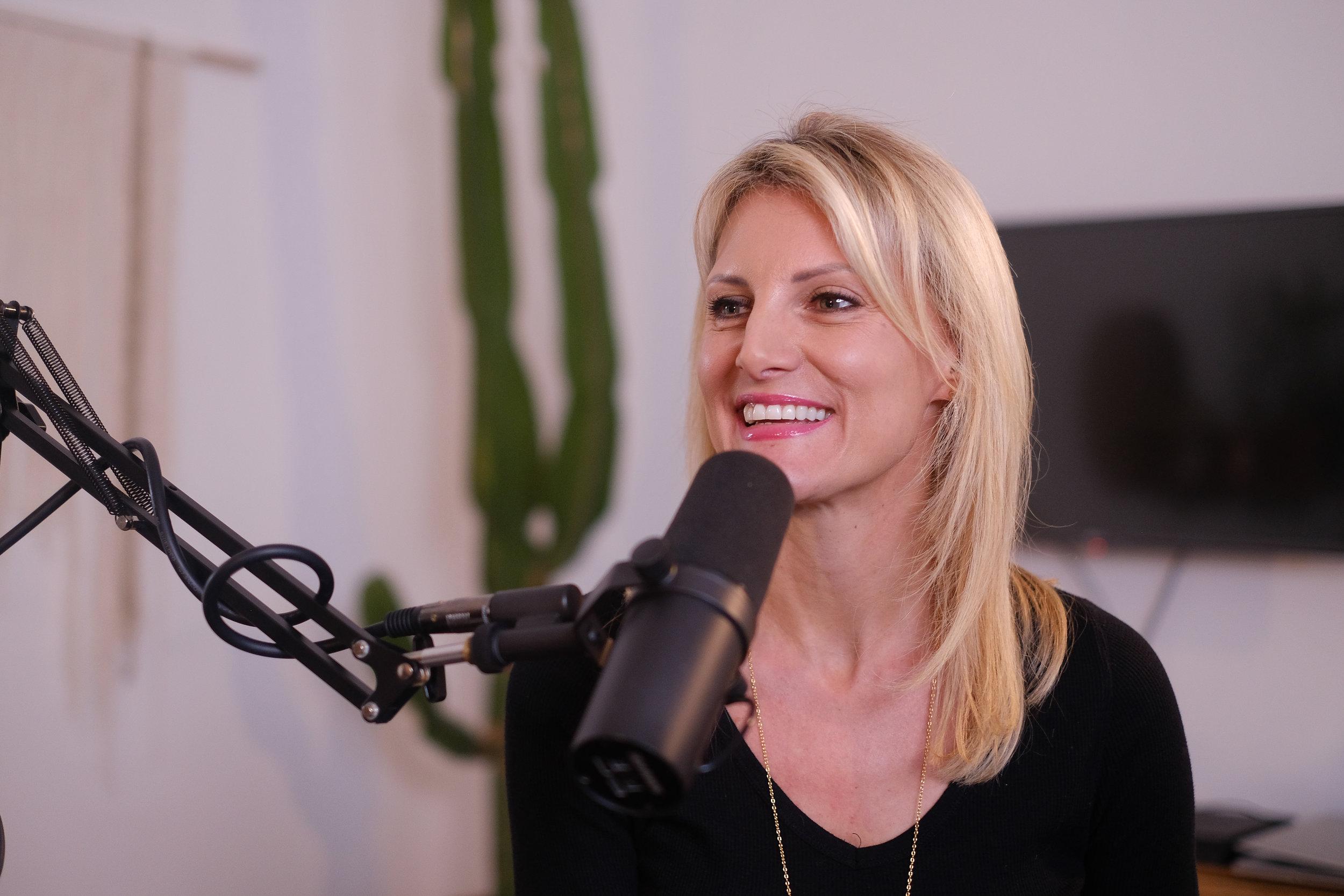 LIPROLL Podcast    Take a Listen