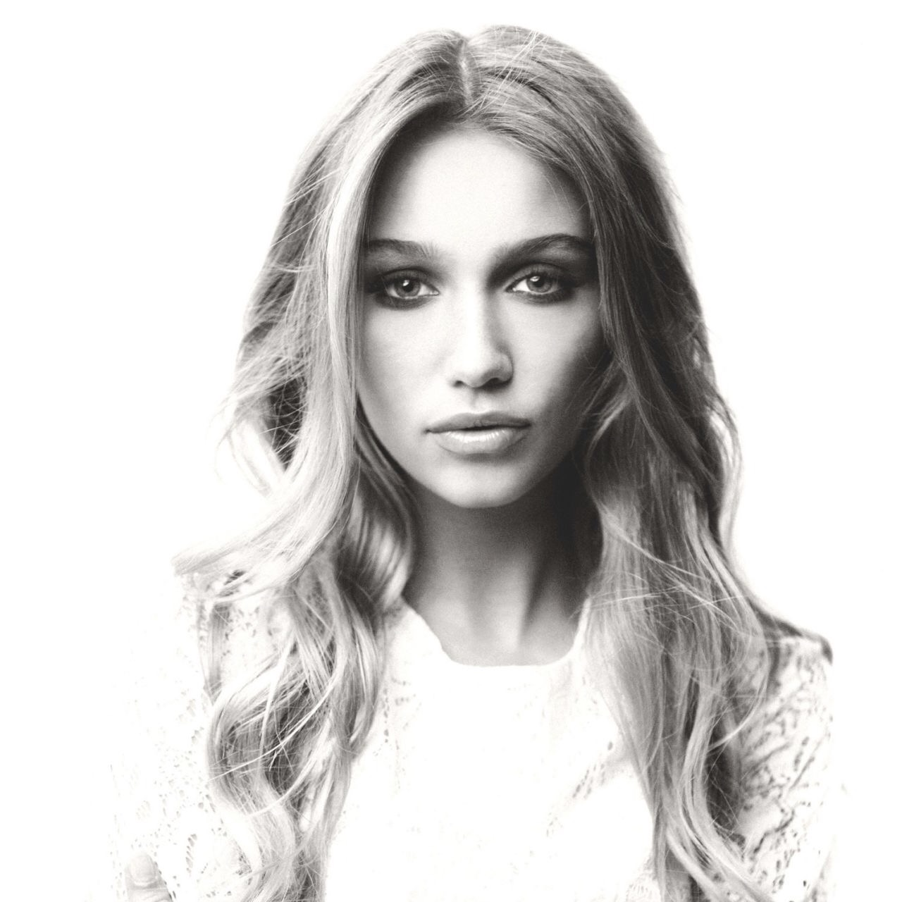 Cailin Russo