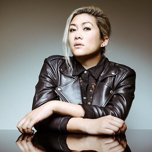 Connie Lim - MILCK