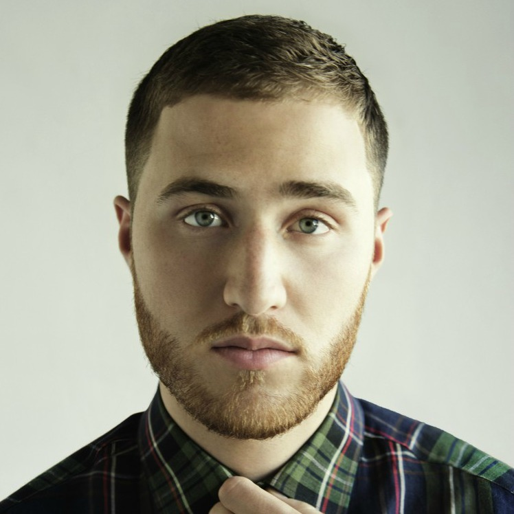 "MIKE POSNER   ""Valerie Morehouse is a powerhouse. She not only evolved my singing voice, but transformed my speaking voice, which transformed my life."""