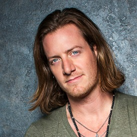 "TYLER HUBBARD,  Florida Georgia Line    ""Not only is Valerie an incredible vocal coach that has changed and shaped the way I sing to a whole new level, we've also had some amazing talks and I've received advice and input all the way to a personal level that has helped change my life. How Valerie is able to combine the technical and the theoretic with the mental is one of the things that makes her the best vocal coach I have ever had."""