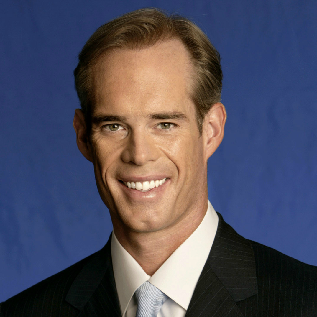 "JOE BUCK ,  FOX Sportscaster   ""I was lucky enough to find Valerie while I was dealing with a paralyzed vocal cord in 2011. Not only did I find someone to help me retrain what I was left with to broadcast games, I also found a friend. She is tireless with what she does for a living, and I get the sense she would do it for free. Training voices, singing and speaking, is her vocation and her avocation. That's special."""