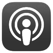 apple-podcast-png-apple-podcast-logo-500.jpg