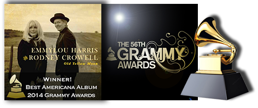 EmmyLou & 56 Grammy Awards.png