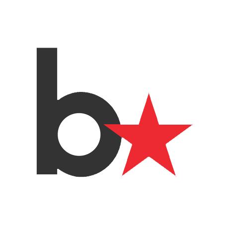 backstage app logo.png
