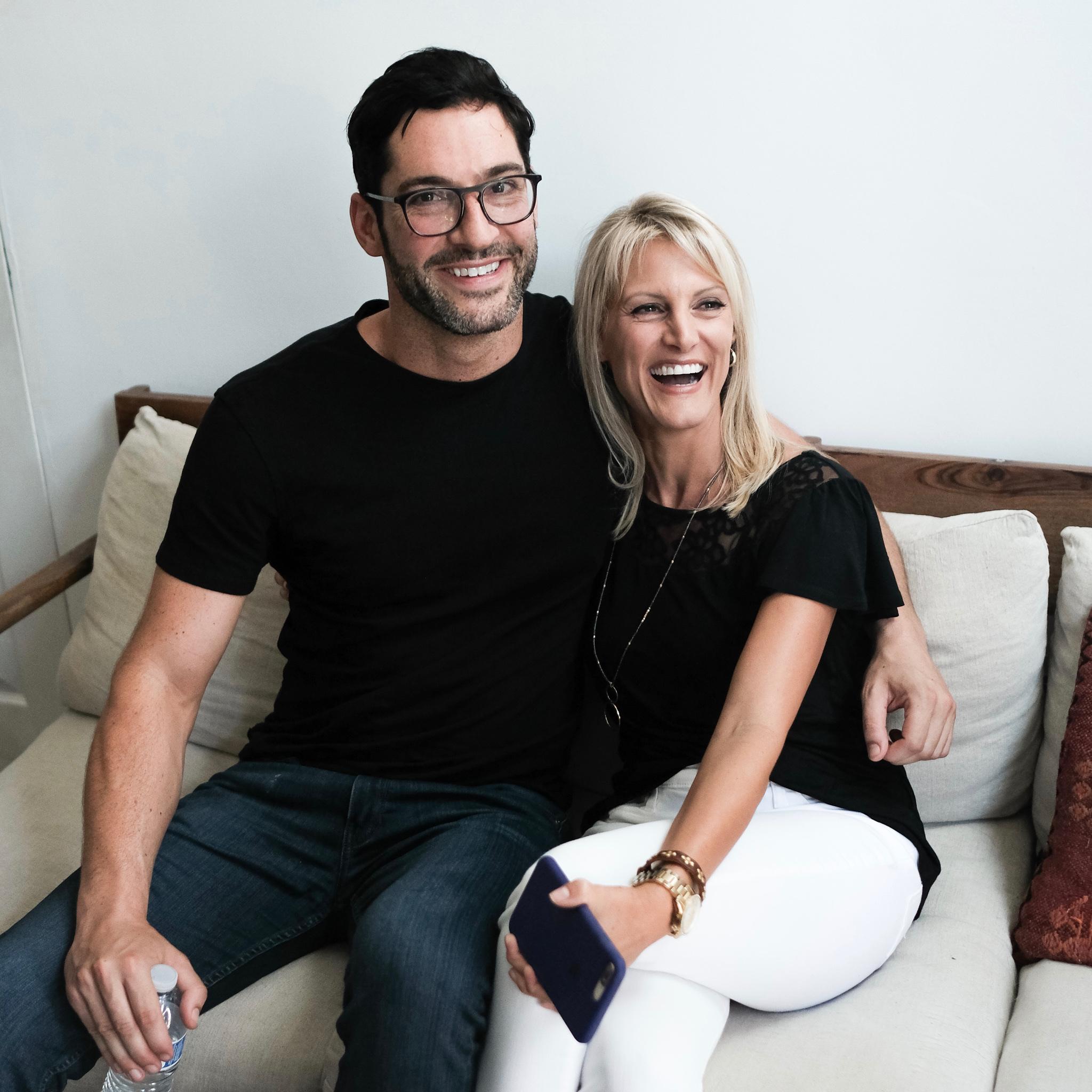 Tom Ellis and Valerie Morehouse DSCF3223.jpg