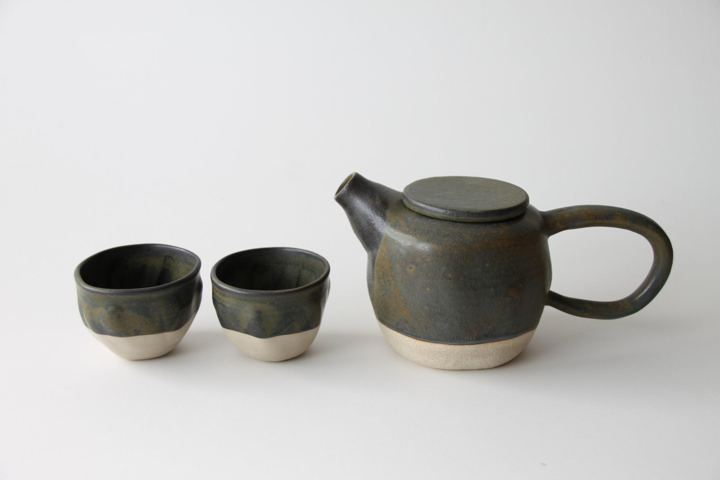 ensemble thé 2.JPG
