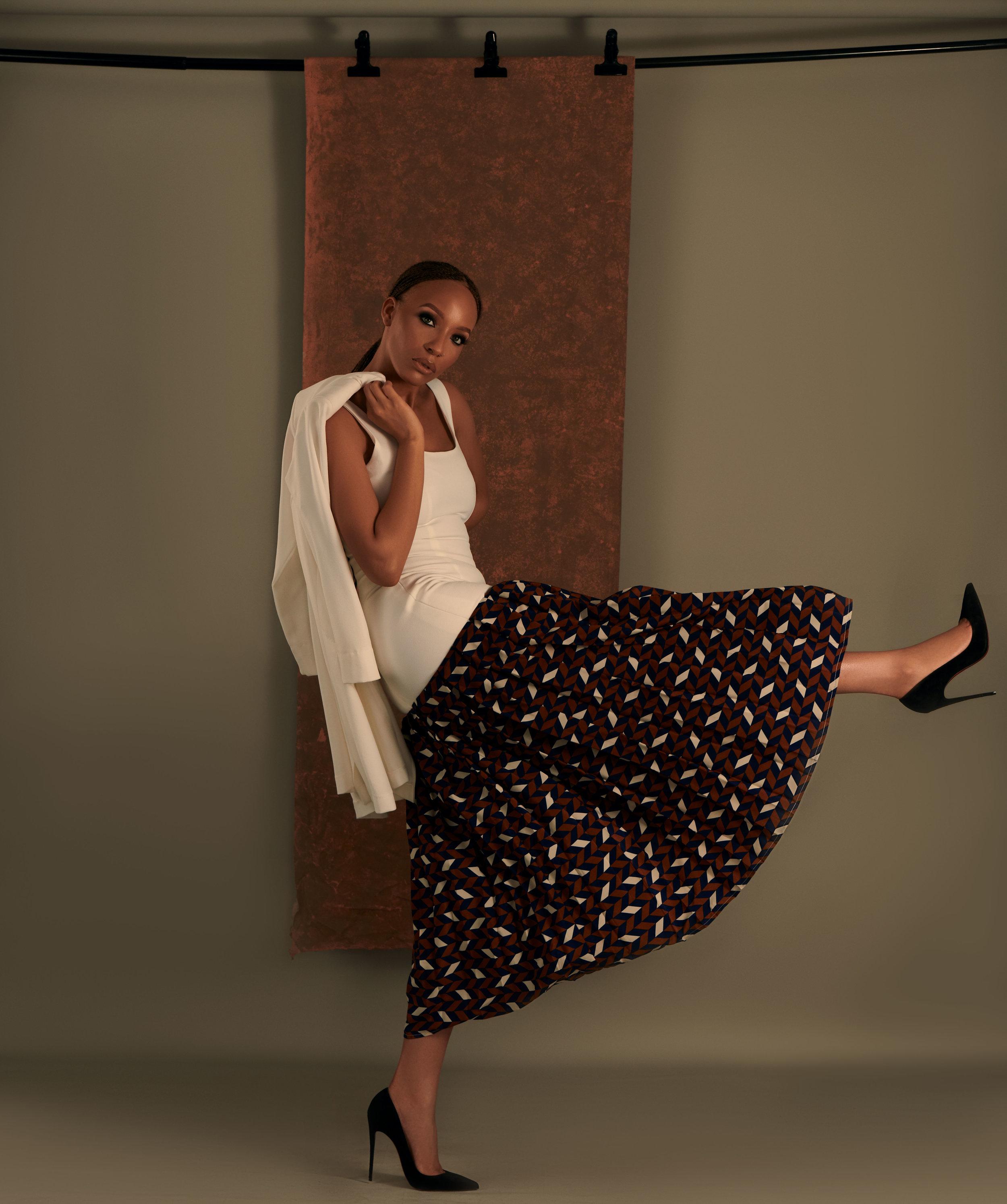 LAILA DRESS 1.jpg
