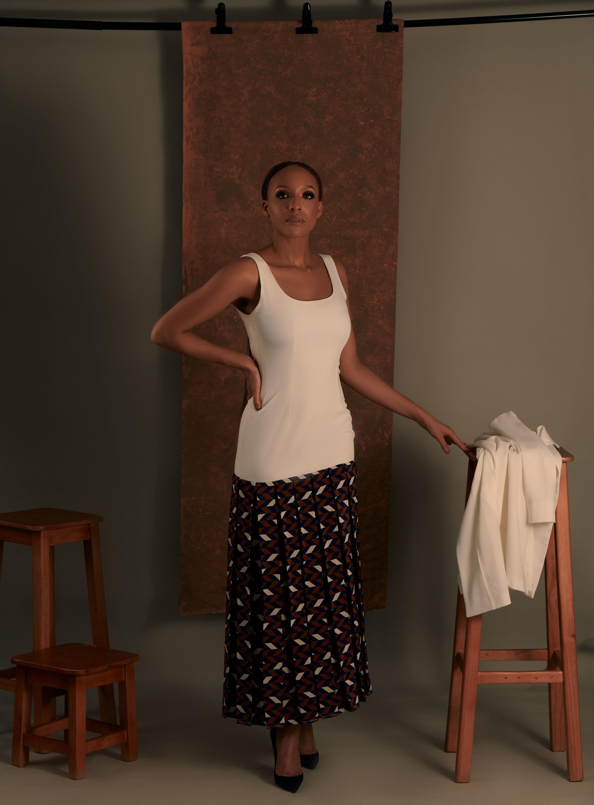 LAILA DRESS 2.jpg
