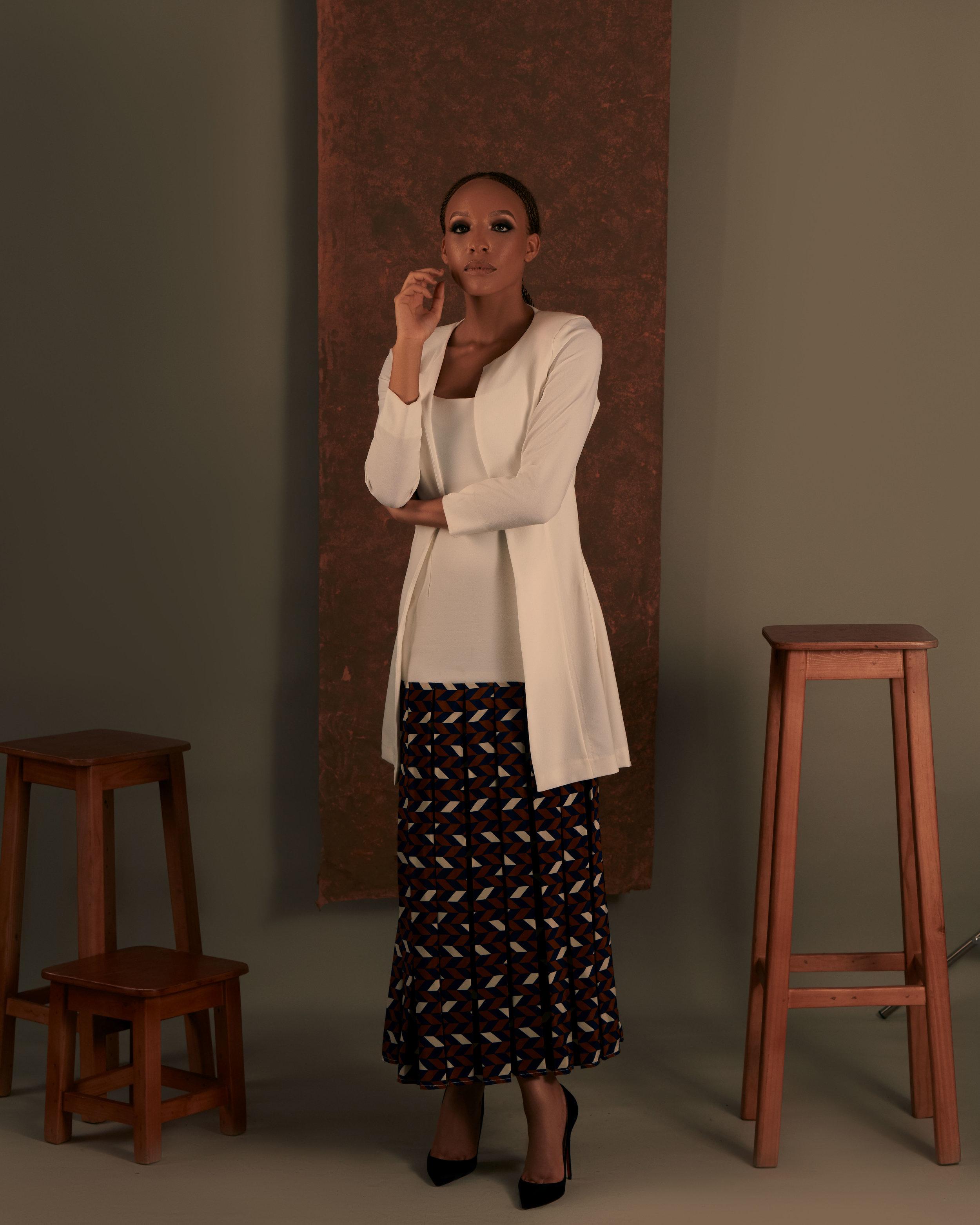 LAILA DRESS 3.jpg