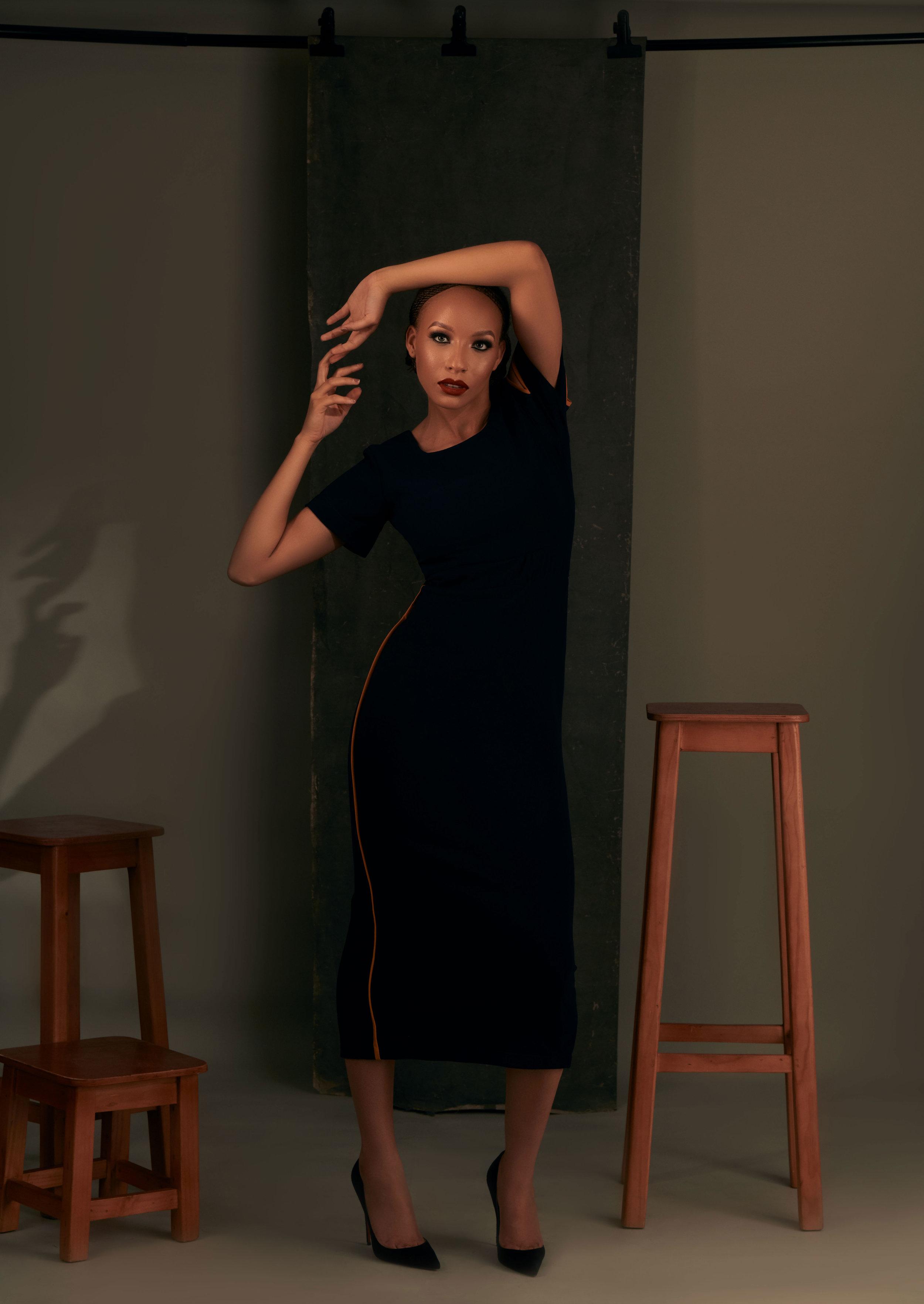 MAXINE DRESS 1.jpg