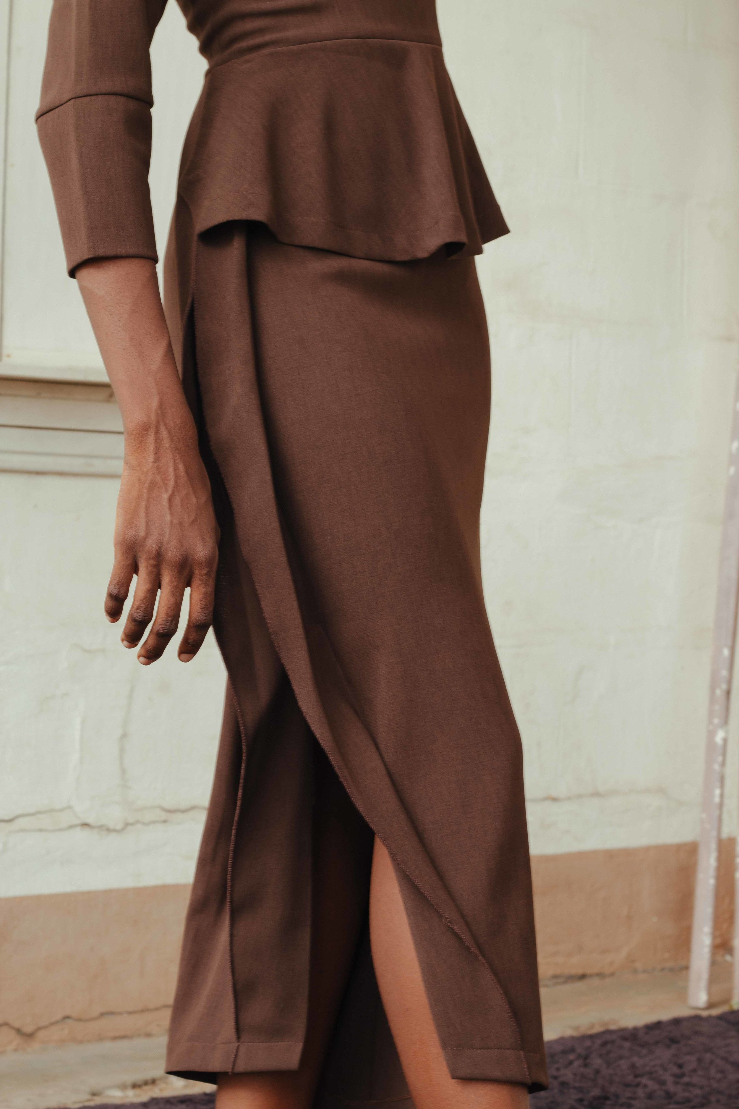 VIVIENNE-DRESS.jpg