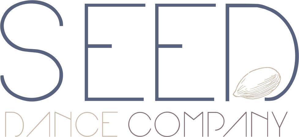 seed+dance+company logo.jpg