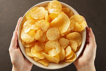 chips-acrylamide-wp