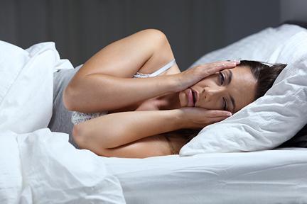 3-nights-bad-sleep-wp.jpg