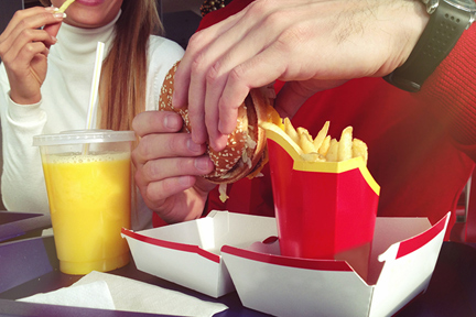 burger-germs-wp.jpg