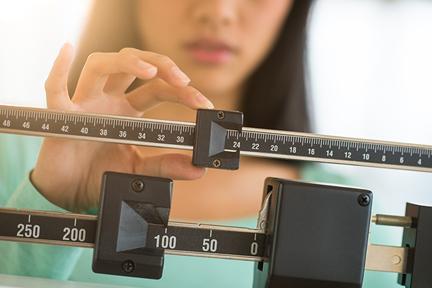 8-reasons-to-lose-weight-wp.jpg