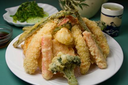 tempura-wp.jpg