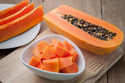 papaya-stomach-wp.jpg