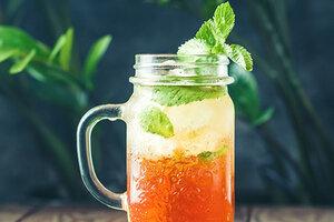 mint-iced-tea-wp.jpg