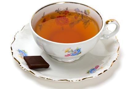 green-tea-dark-chocolate-wp.jpg
