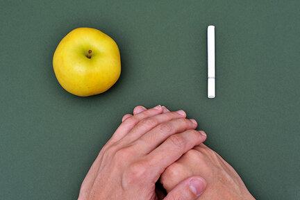 quit-smoking-eat-more-fruit-wp.jpg