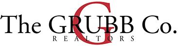Grubb Logo.png