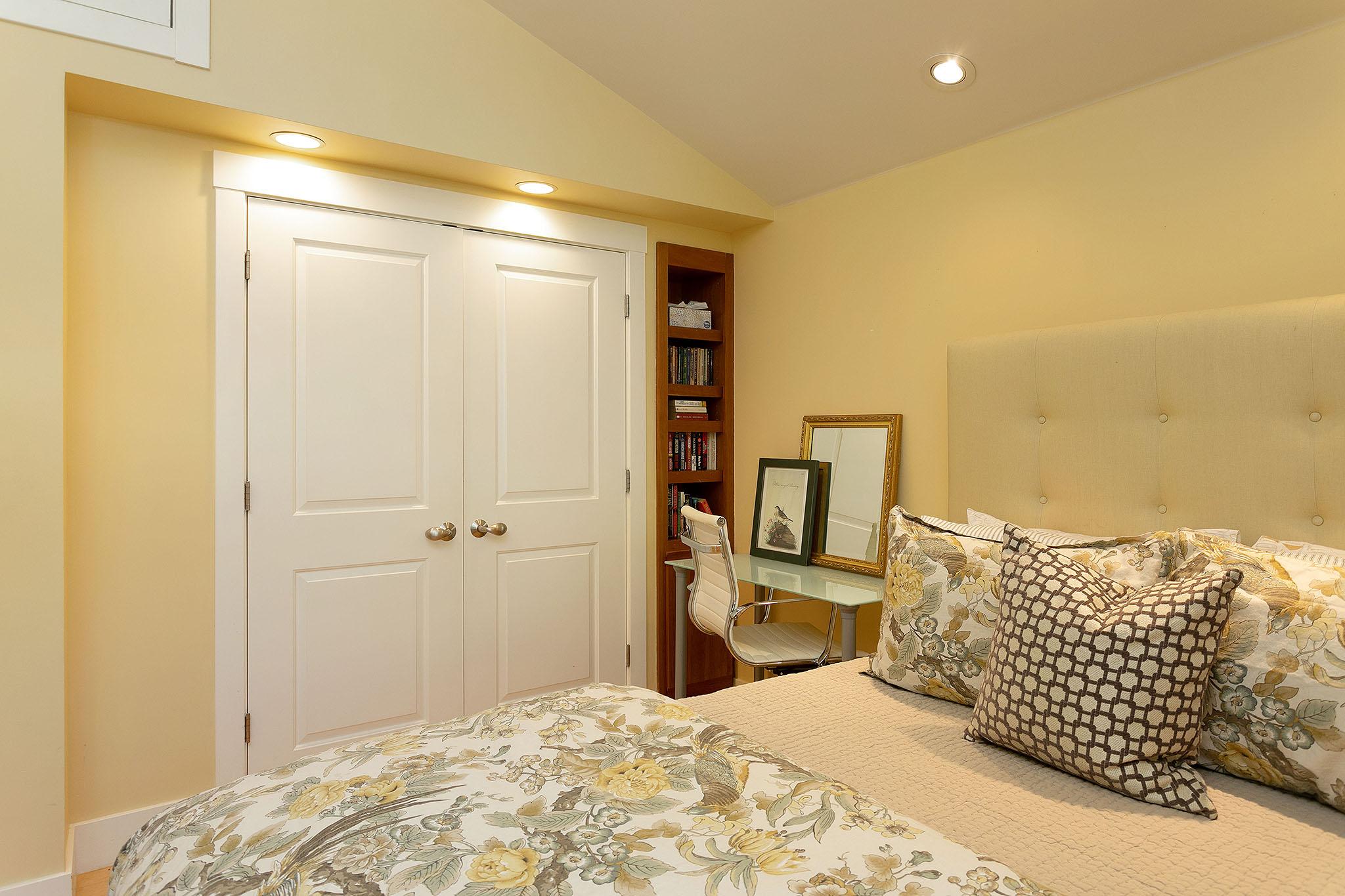 30 bed1 plus.jpg