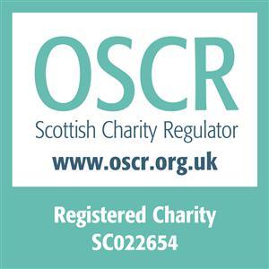 OSCR logo .jpg
