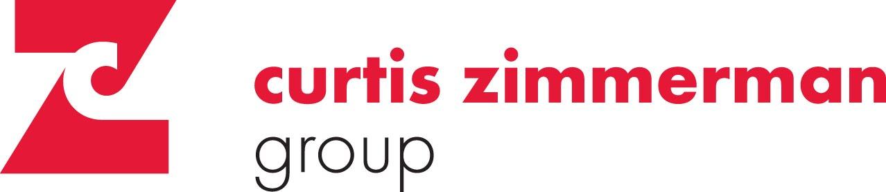 cz_logo_horz_2jpe (3).JPG