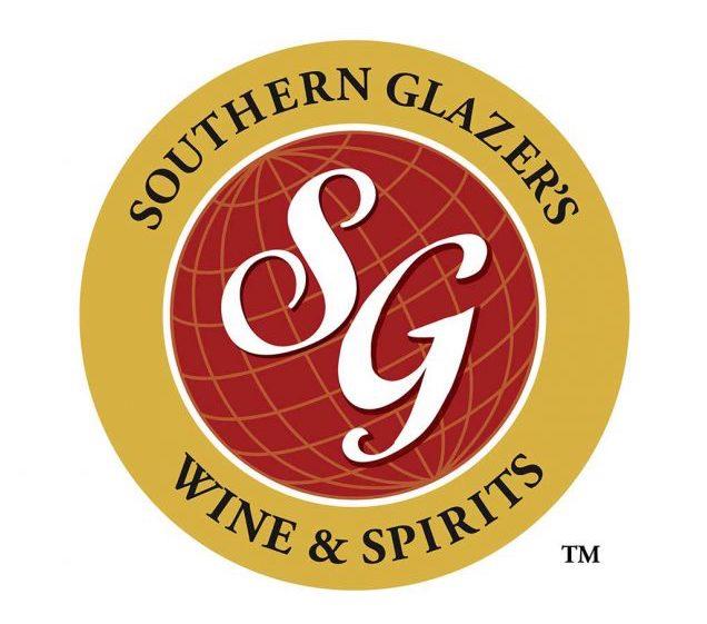 Southern-Glazers-logo-990x653.jpg