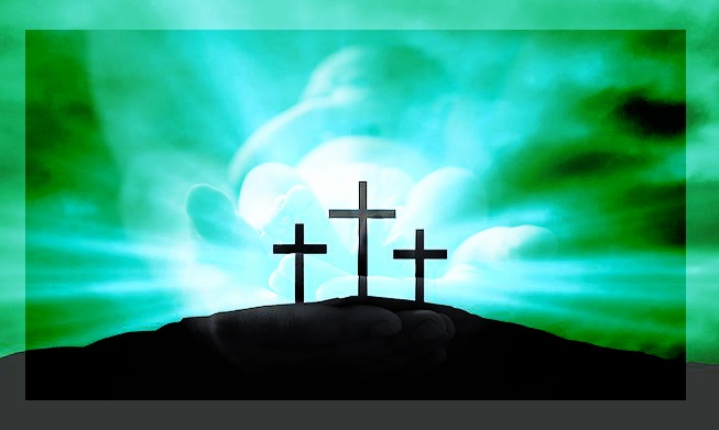 66431-crosses-easter-gettyimages-1132557625-irisima.jpg