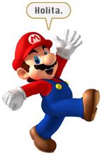 Mario cuatrifrásico