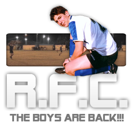 Video del R.F.C.