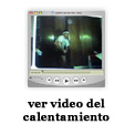 Video del calentamiento